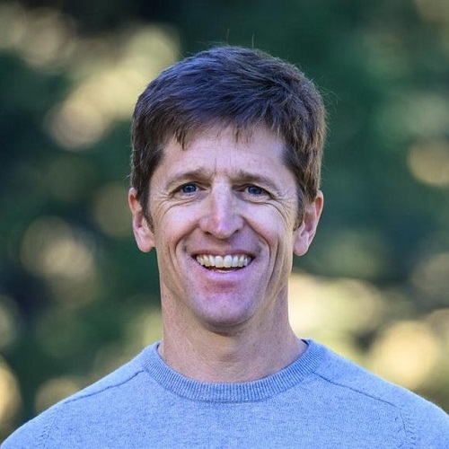 Cameron Wobus, PhD