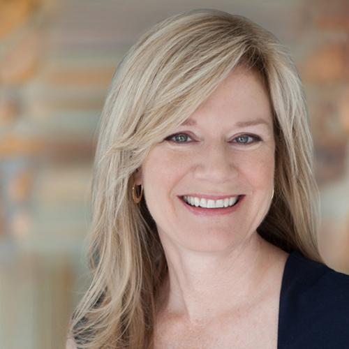 Kathy O'Day